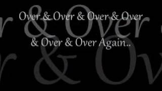 Download Tami Chynn - Over and Over again with lyrics MP3 song and Music Video