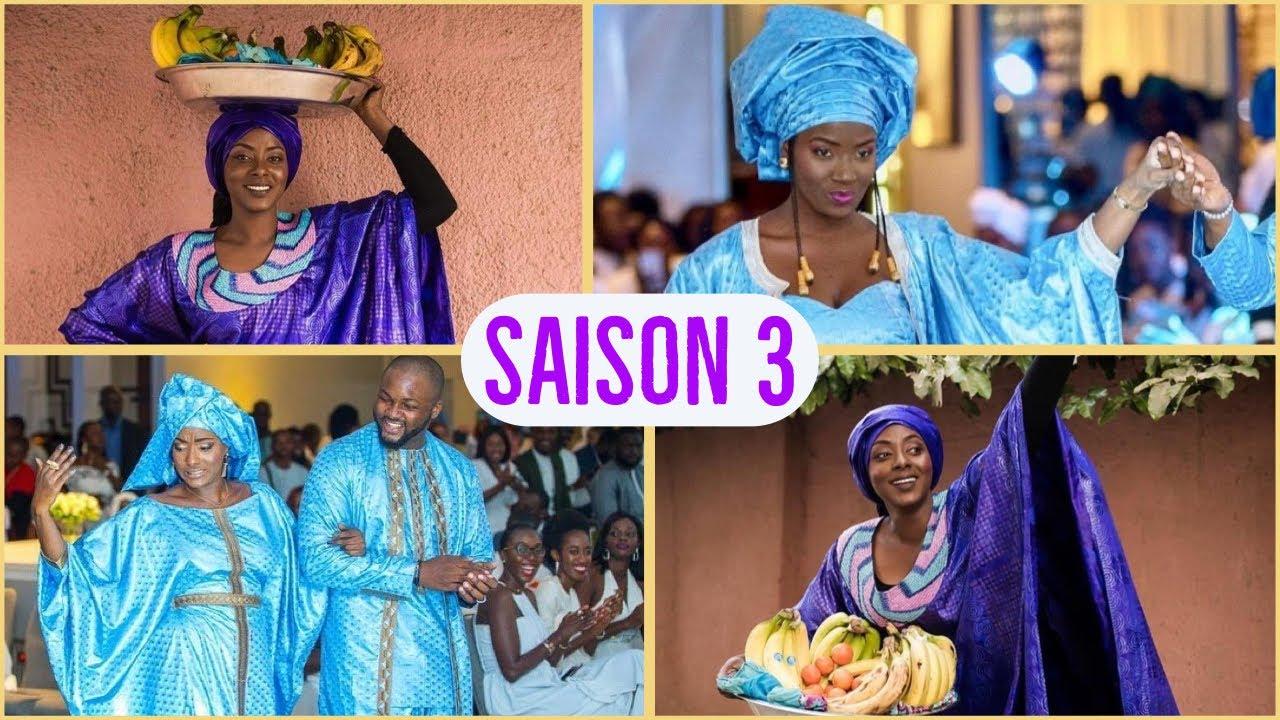 Download SAISON 3 DE MAITRESSE D'UN HOMME MARIÉ ? TU ES POUR OU CONTRE ?