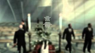 Hitman: Blood Money - Requiem (Bad Ending)