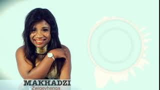 DOWNLOAD Makhadzi Zwingevhenga MP4 MP3 - 9jarocks com