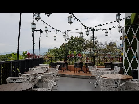 Vlog#76: Royale Cafe & Bakery Bogor