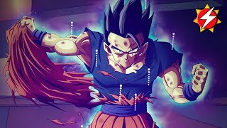 Ultimate Mystic Gohan's FULL Power! - Dragon Ball Super Episode 120 English Preview Breakdown