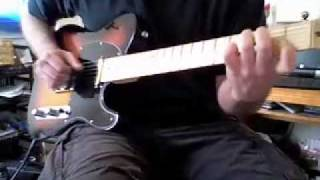 Rainy Day Woman / Blue Monk (Thelonius Monk Meets Bob Dylan)