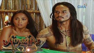 Amaya: Full Episode 57