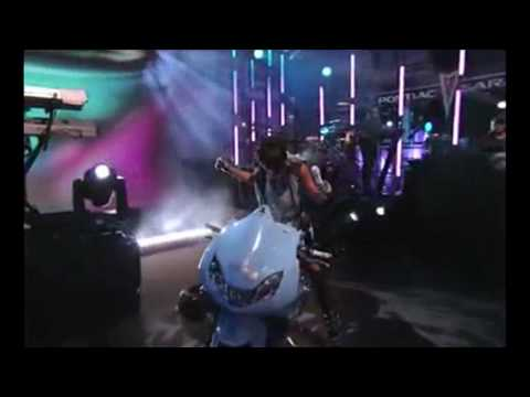 R kelly - Number One LIVE