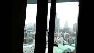 http://www014.upp.so-net.ne.jp/tksm/amidobak/index.html#8 △この網戸...