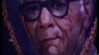 Kannada Honnudi Deviyanu Naa Poojisuve-Ananth Naag-Ondu Cinema Kathe