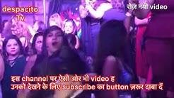 Nude boy dance in front of desi aunties in an club (delhi)