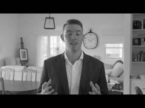 Having Access To Buyers Is Critical.. Jordan McLennan - Style