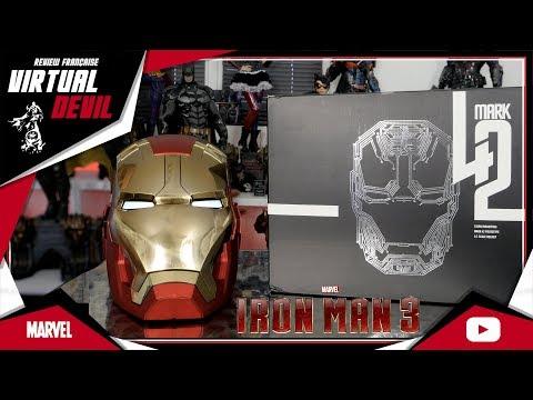 Minimates Marvel X-men Strike Force Banshee /& Pyro Nuevo en Paquete