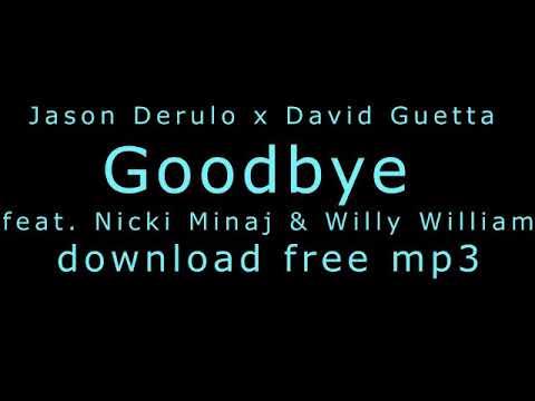 David guetta hey mama ft nicki minaj & afrojack download mp3 youtube.