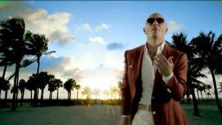Jay Sean ft Pitbull ,Ellie Goulding - I