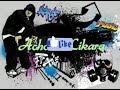 Lagu Joget Terbaru Oh Azizah  Bersama Acho Salikara Dk  Mp3 - Mp4 Download