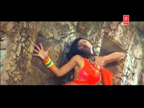 """Dum Mast Mast"" Garv - Pridev & Honour Ft. Salman Khan, Shilpa Shetty"