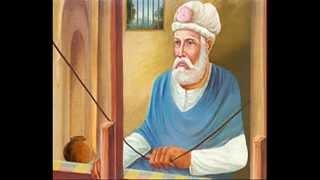 Guru Govind Dou Khade (Kabeer Doha)