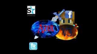 Pro DJ Deluxe : Musique 7