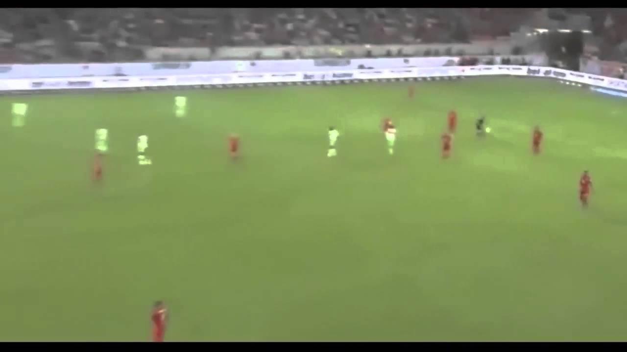 Super Cup Deutschland