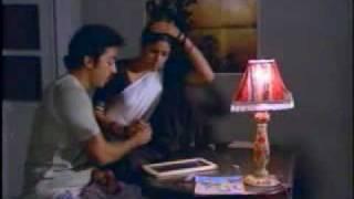 Poongaatru puthirathnathu - Moondram pirai / SADMA