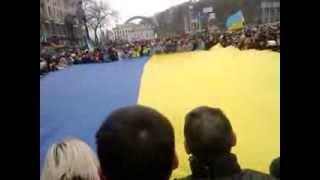 видео Мегафлаг | купить герб России на стену вышитый купить в интернет магазине