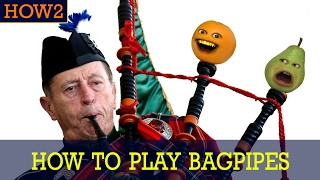 how2-how-to-play-bagpipes