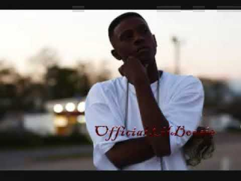 Lil Boosie - Until The End Of Time (Bad Man)