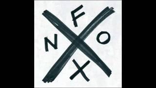 NOFX - Decom-posuer (Subtitulado español)