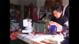 Fair Trade Movement in Nepal