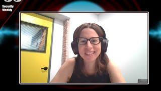 Sharon Goldberg, Commonwealth Crypto - Business Security Weekly #96