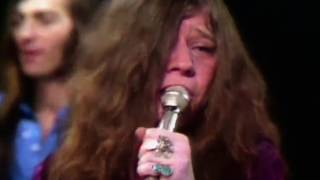 Download Janis Joplin - Raise your hand (Live 1970) Mp3