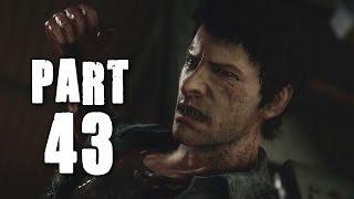 Dead Rising 3 Gameplay Walkthrough Part 43 - Dragon Punch (XBOX ONE)