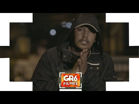 Baixar MC PP da VS - Robin Hood (GR6 Filmes) DJ Guil Beats