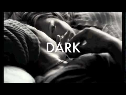 ♡ Dark. One Direction Fanfiction ♡ Travel Video