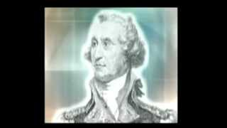 George Washington-religion-morality essential 4 good gov
