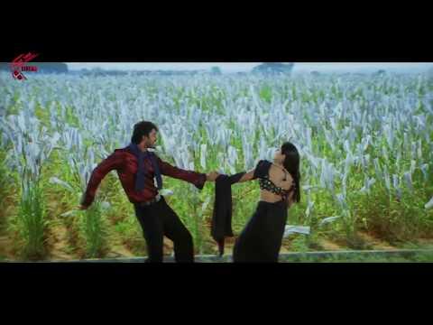Seema Tapakai Movie || Allari Naresh, Poorna || Part 02/09