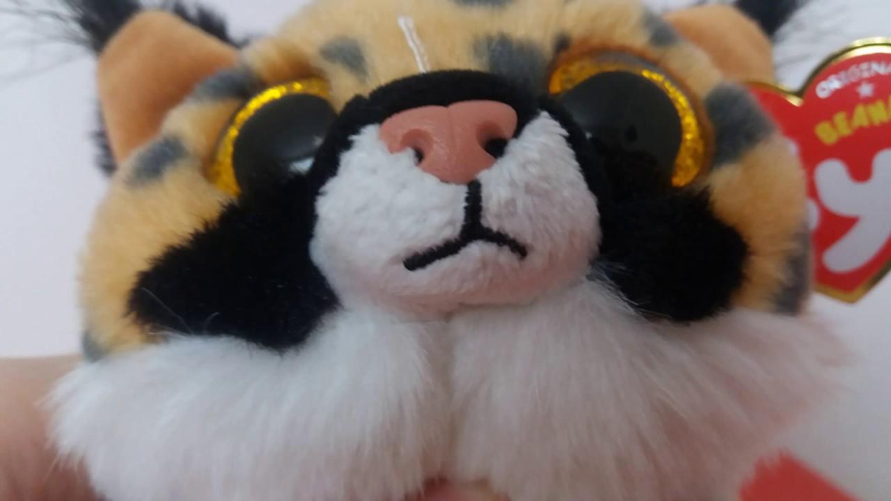 fd290d52c6b Happy Birthday Derpy Lynx Larry - YouTube