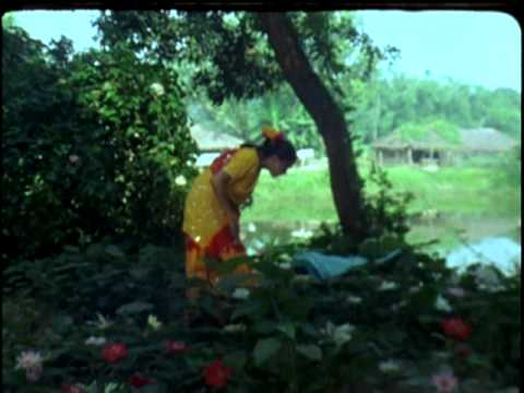 Download Titli Bani Udha Jaai [Full Song] Senurak Laaj