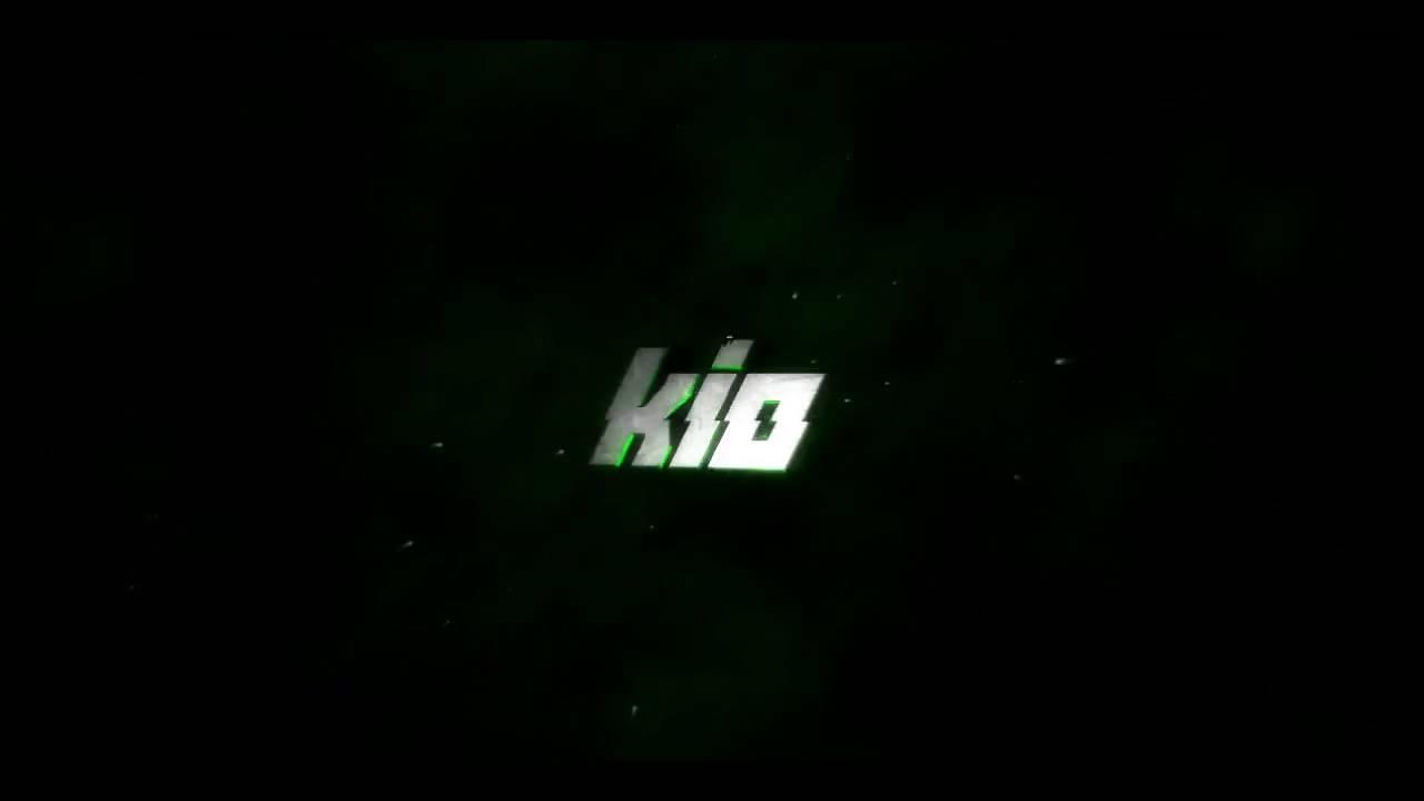 Intro dla Kio V2! by   BaGieTa!