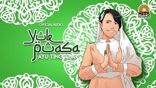 Ayu Ting Ting - Yuk Puasa ( )