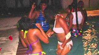 Repeat youtube video Demo Page's Pool Party Orlando Summer 2011  Part 3 of 4