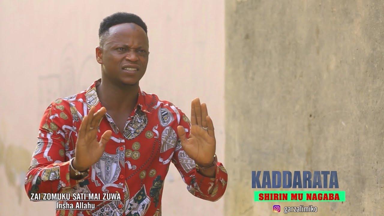 Download KADDARA TA EPISODE 8 Returns With English Subtitles  Org