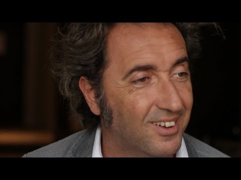 Paolo Sorrentino online