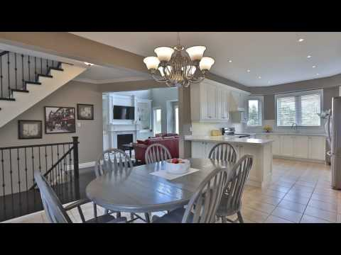 7148 White Pine Ct, Mississauga ON L5W 1W6, Canada