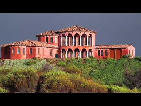 Villa Valencia by Michael Amini