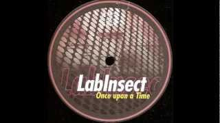Lab Insect - So Hudge