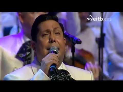 Mariachi Vargas de Tecalitlán - El Pastor