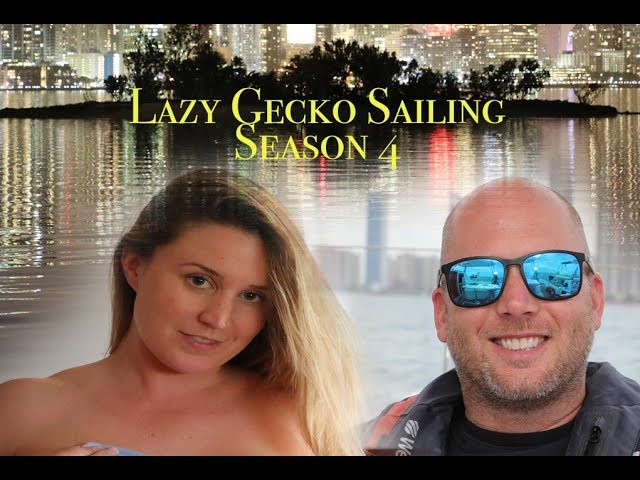 season-4-first-look-lazy-gecko-sailing-adventures