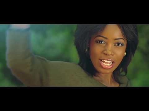 Sandra Mbuyi - Dis juste un mot | HD Video Official |