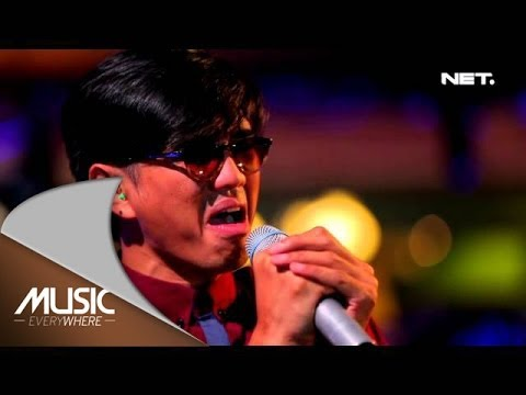 Music Everywhere - Sheila On 7 - Sekali Lagi - Youtube Exclusive **