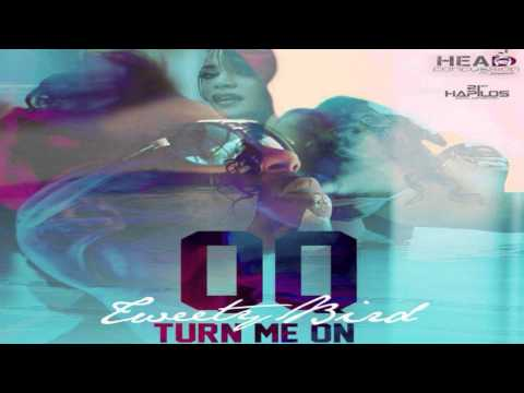 QQ - Tweety Bird (Turn Me On) Raw | Head Concussion Records