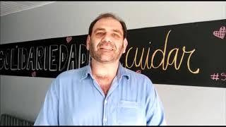 Espaço Nelson Verri arrecada mais de 2,1 mil itens para o Lar dos Velhinhos